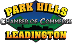 ParkHills Leadington Chamber of Commerce.png